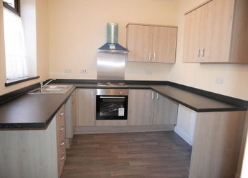 Thumbnail 2 bed terraced house to rent in Maude Terrace, Evenwood, Bishop Auckland