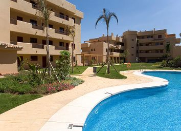 Thumbnail 2 bed apartment for sale in La CALA De Mijas, Costa Del Sol, Andalusia, Spain