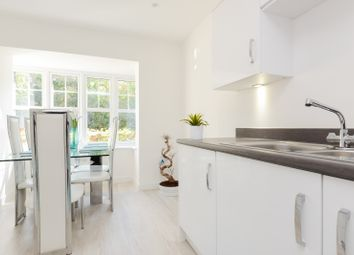 Thumbnail 4 bed town house for sale in Barming Walk, Barming, Maidstone