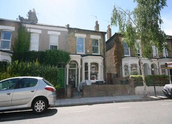 Thumbnail 3 bed detached house to rent in Appach Road Brixton
