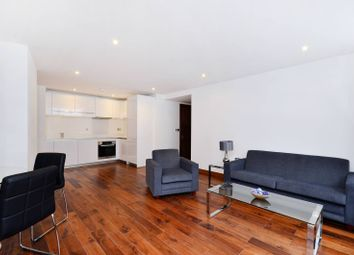 Thumbnail 2 bed flat for sale in Bedford Row, Holborn