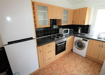 Thumbnail 2 bed property to rent in Balmoral Road, Lancaster