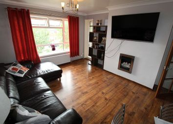 Thumbnail 2 bedroom flat for sale in The Flats, Paston Ridings, Peterborough