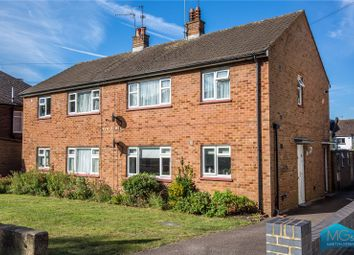 Thumbnail 1 bed flat for sale in Elm Lodge, Hammers Lane, London
