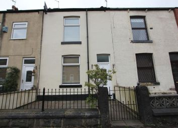 Thumbnail Terraced house to rent in Jackson Street, Whitefield, Manchester
