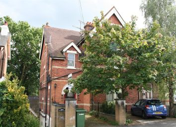 Thumbnail 2 bed flat for sale in Shirley Cottages, Woodbury Park Road, Tunbridge Wells