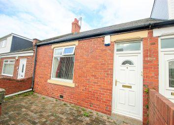 Thumbnail 2 bed cottage for sale in Villette Path, Hendon, Sunderland