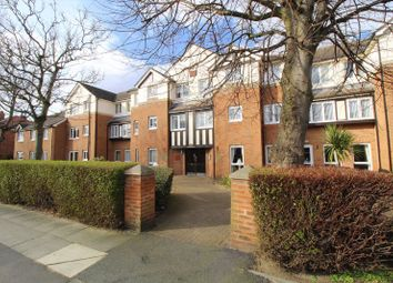 Thumbnail 2 bed flat for sale in St. Clair Drive, Southport