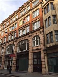 Thumbnail Retail premises to let in 40, Newman Street, London