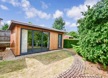 3 bed semi-detached house for sale in Ash Road, Hartley, Longfield, Kent DA3