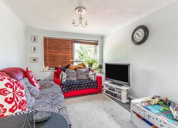 2 bed flat for sale in Hartnup Street, Maidstone, Kent ME16