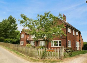 Thumbnail 2 bed cottage to rent in Park Gate, Elham, Canterbury