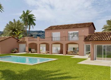 e2cfb1dd56 Thumbnail 6 bed town house for sale in Pinoso