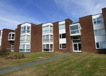 Thumbnail 2 bed flat to rent in Thorpe Hall Avenue, Southend-On-Sea