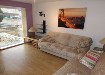 Thumbnail 1 bedroom flat to rent in Langlea Avenue, Cambuslang, Glasgow