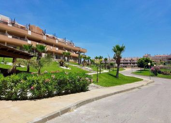 Thumbnail 2 bedroom apartment for sale in Andalusia, Casares, Spain