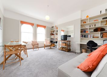 Thumbnail 1 bedroom flat for sale in Maberley Road, Upper Norwood