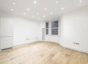 Thumbnail 2 bedroom flat for sale in Southerton Road, London