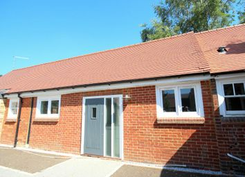 Thumbnail 1 bed cottage for sale in Langhurstwood Road, Horsham