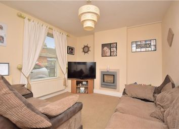 Thumbnail 2 bed end terrace house for sale in Barton Street, Gloucester