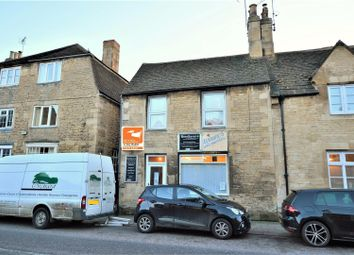 Thumbnail 2 bed property for sale in Scotgate, Stamford