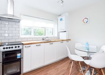 Thumbnail 2 bedroom flat to rent in South Norwood Hill, London