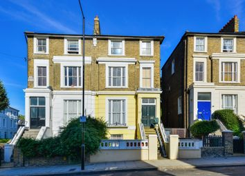 Thumbnail 5 bedroom semi-detached house for sale in St. Augustines Road, London
