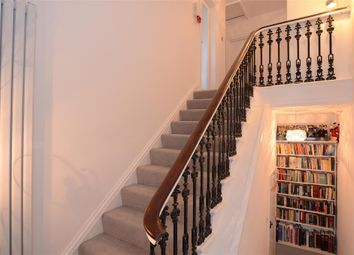 Thumbnail 2 bed flat for sale in St. Michaels Place, Brighton, East Sussex