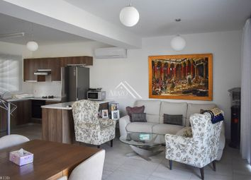 Thumbnail Town house for sale in Kapparis, Famagusta