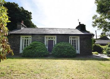 Thumbnail 3 bed cottage for sale in Tynwald Mills, St Johns IM43Af