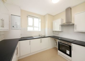 Thumbnail 4 bed flat for sale in York Hill, West Norwood