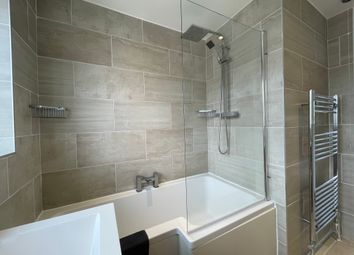 Thumbnail 3 bed semi-detached house to rent in Ullswater Drive, Dronfield