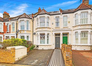 Thumbnail 5 bed property for sale in Gleneagle Road, London