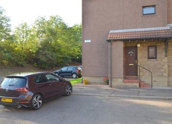 Thumbnail 1 bed flat to rent in Electra Place, Edinburgh