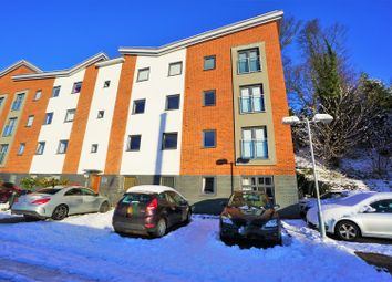 Thumbnail 2 bed flat for sale in 188c Lichfield Road, Sutton Coldfield
