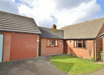 Thumbnail 2 bed bungalow for sale in Orchard Way, Chinnor