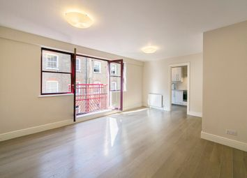 Thumbnail 2 bed flat to rent in Old Pye St, Westminster