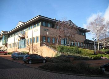 Thumbnail Office to let in Barberry House Harbour Buildings, The Waterfront, Merry Hill