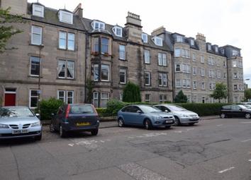 Thumbnail 4 bed flat to rent in Maxwell Street, Morningside, Edinburgh, 5Hu