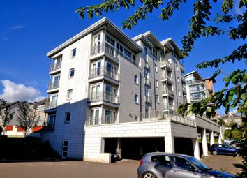 Thumbnail 3 bedroom penthouse to rent in Rubislaw Drive, West End, Aberdeen