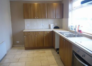 Thumbnail 2 bedroom property to rent in Chelwood Drive, Allerton, Bradford