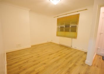 Thumbnail 2 bed terraced house to rent in Fairlop Gardens, Hainault