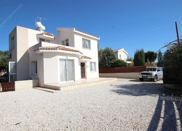 Thumbnail 4 bed detached house for sale in Mesogi, Paphos, Cyprus