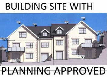 Thumbnail Commercial property for sale in Chapel Hill, Bolingey, Perranporth