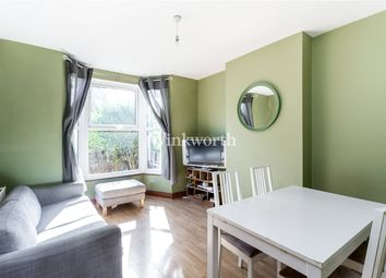 Thumbnail 3 bed property for sale in Bruce Castle Road, Bruce Grove, London