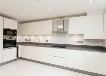 Thumbnail 2 bed flat for sale in Bickley Park Road, Bromley