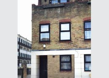 Thumbnail Property for sale in Malmesbury Road, London