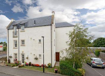 Thumbnail 2 bed flat for sale in 31 Laburnum Arch Court, Prestonpans