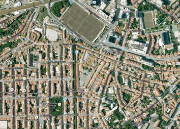 Thumbnail Land for sale in Lisbon, Portugal
