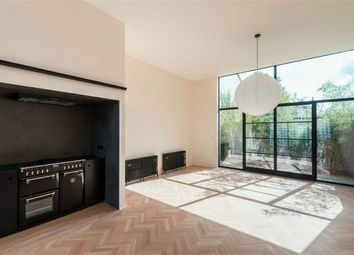 Thumbnail 3 bed terraced house for sale in Imperial Club, Mews House 3, Hindsley'S Place, London